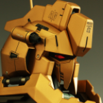 Profile picture of Robo