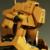 Profile picture of Robo
