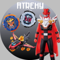 Profile picture of ATrehy110