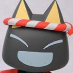 Profile picture of Kuroneko