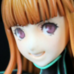 Profile picture of Mile chan