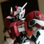Profile picture of redkite