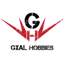 Profile picture of GxalHobbies