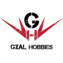 Profile picture of GxalHobbies