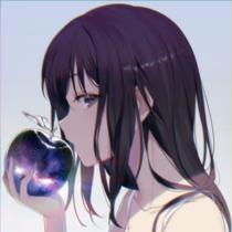 Profile picture of Vi