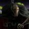 Profile picture of OtakuGrievous