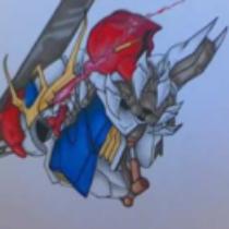 Profile picture of StrikeSteven