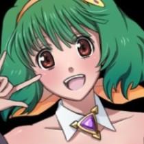 Profile picture of EvaDamashii
