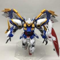 Profile picture of Shinobi Rendar