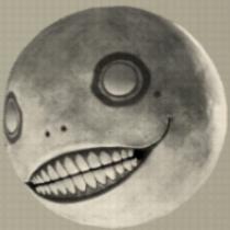 Profile picture of Triforge