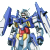 Profile picture of akio0504