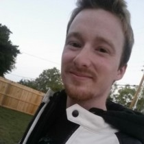 Profile picture of StephenTheJester