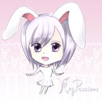 Profile picture of Aurea Arleigh