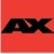Group logo of Anime Expo 2013
