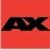 Group logo of Anime Expo 2013