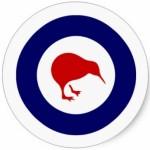 Group logo of Kiwi Gunpla