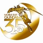 Group logo of Model kit Milestones