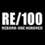 Group logo of RE 1/100 Discussion