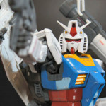 Group logo of RX78-2 New 3.0 Love it or Hate it
