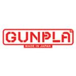 Group logo of Gunpla YT Community