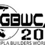 Group logo of GBWC
