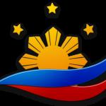 Group logo of HLJ Philippines