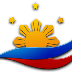 Group logo of HLJ Philippines