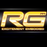 Group logo of The RG Group