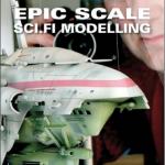 Group logo of Epic Sci.Fi Scratchbuilding