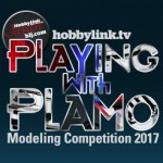 Group logo of Intermediate Modeler – Modeling Competition 2017