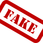 Group logo of Fake model kits