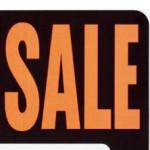 Group logo of allen county ohio used gundam sale