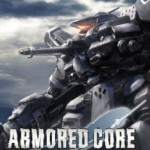 Group logo of Armored Core kits