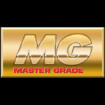 Group logo of Master Grade Discussion