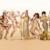 Group logo of Full-S03E04! Watch RuPaul's Drag Race All Stars Season 3 Episode 4 Online Free
