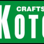 Group logo of Kotobukiya Fanclub