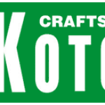 Group logo of Kotobukiya Fanclub