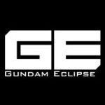 Group logo of Gundam Eclipse