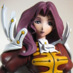 Group logo of Resin Figures and Garage Kits
