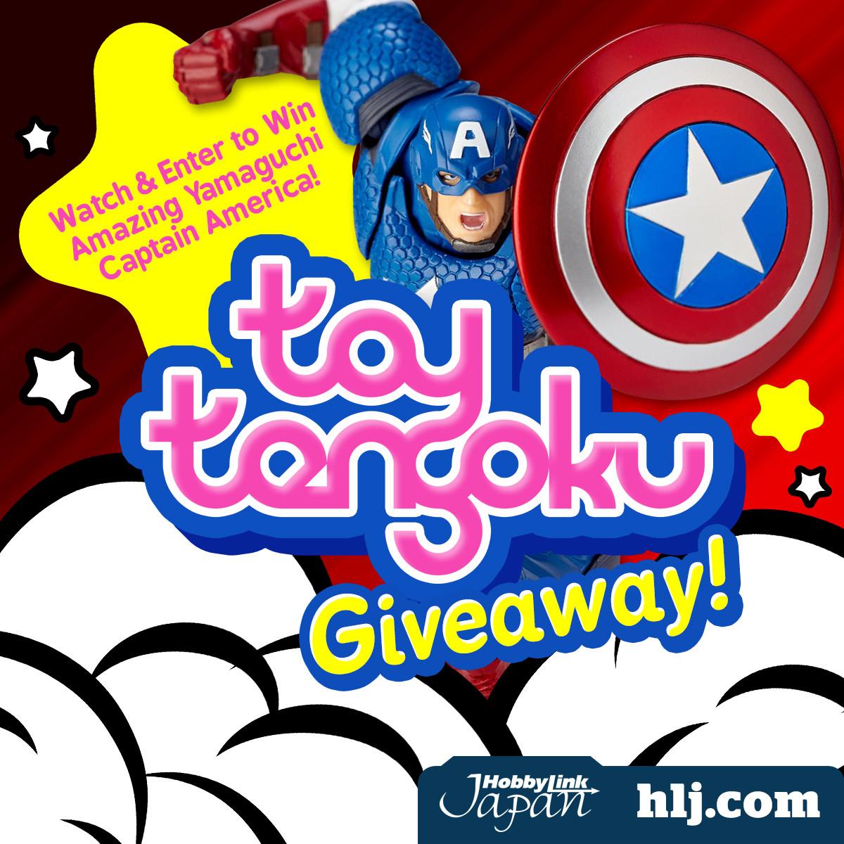 toy_tengoku_contest_03_08_2018_1200