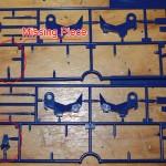 missing-piece-jpg