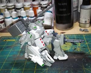 Ez-SR-Progress (2 of 3)