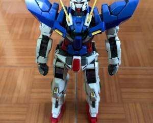 RG EXIA - AJ 1
