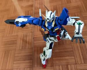 RG EXIA - AJ 4
