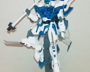 IMAG0052
