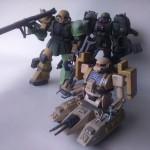 zaku-battalion