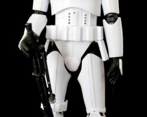 stormtrooper02