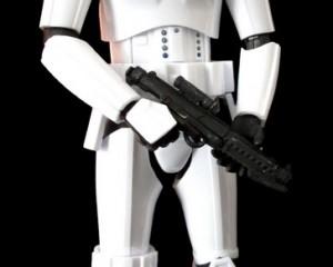 stormtrooper03