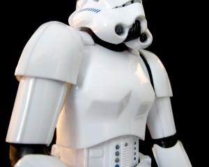 stormtrooper06