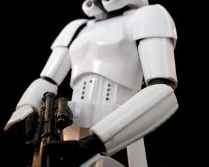 stormtrooper08